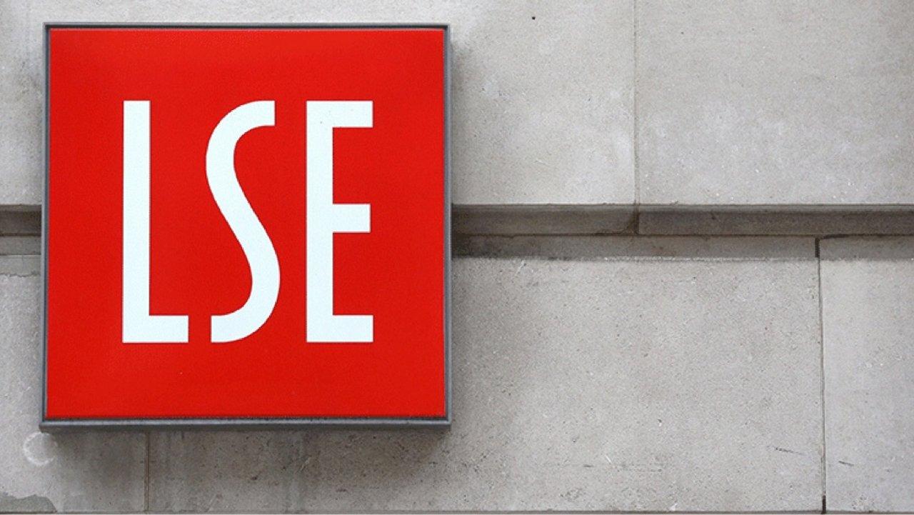 如何申请LSE——英国学校申请科普