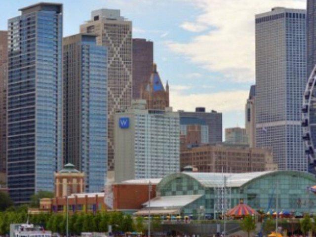 芝加哥领事馆申请旅行证详细攻略