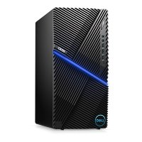 G5 5090 台式机 (i7-10700F, 3060Ti, 16GB, 512GB)
