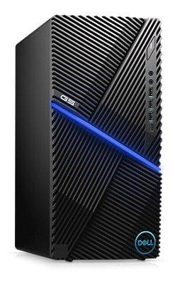 G5 台式机 (i5-10400F, 1650S, 8GB, 512GB)