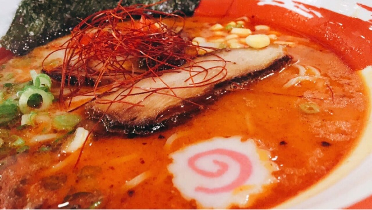 【圣地亚哥】最近常去的日本料理推荐