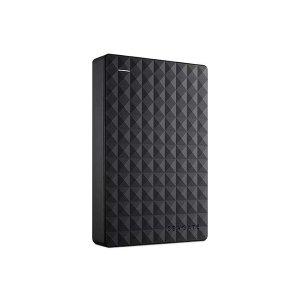 Seagate 2TB Expansion Portable External Hard Drive STEA2000400
