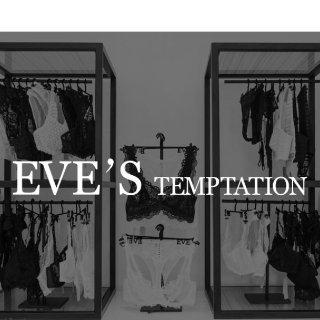 衬托你的内在美👉Eve's Temptation夏娃的诱惑(众测)