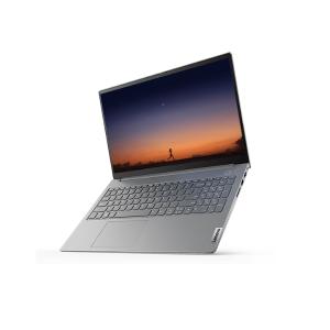 Lenovo ThinkBook 15 Gen2 笔记本 (R7 4700U, 16GB, 512GB)