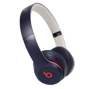 $139.99 包邮Beats by Dr. Dre Beats Solo3 无线蓝牙贴耳式耳机