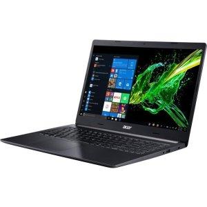 $549.99Acer Aspire 5 笔记本电脑 (i5-8265U, MX250, 8GB, 512GB)