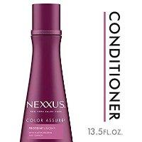Nexxus 护色护发素