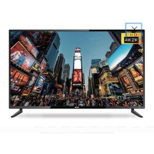 Walmart RCA 55英寸4K级超高清LED电视