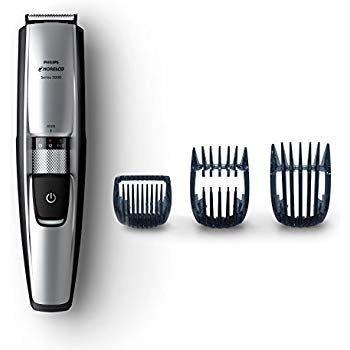 Philips Norelco 5100 BT5210/42 无绳剃须刀