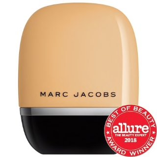 40% OffSephora MARC JACOBS BEAUTY Shameless Youthful-Look 24H Foundation SPF 25