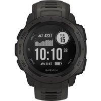 Garmin Instinct 三防户外GPS手表 支持心率