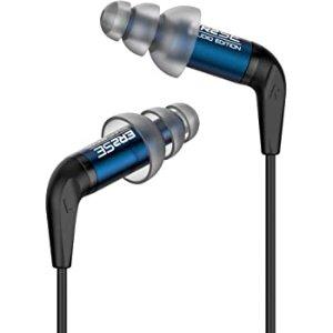 Etymotic Research ER2XR In-Ear Earphones