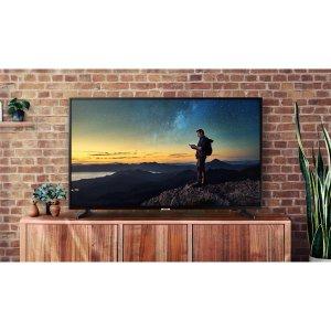 Samsung NU6900 4K HDR Smart TV