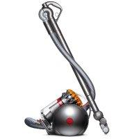 Dyson Big Ball 直立式吸尘器