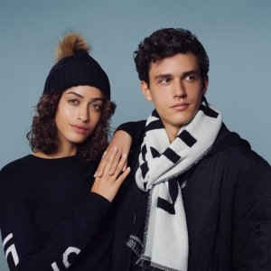 30% Off Sitewide +Extra 30% OffCalvin Klein Sale