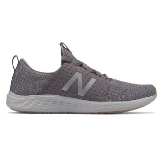 New Balance Fresh Foam Sport 男款运动鞋