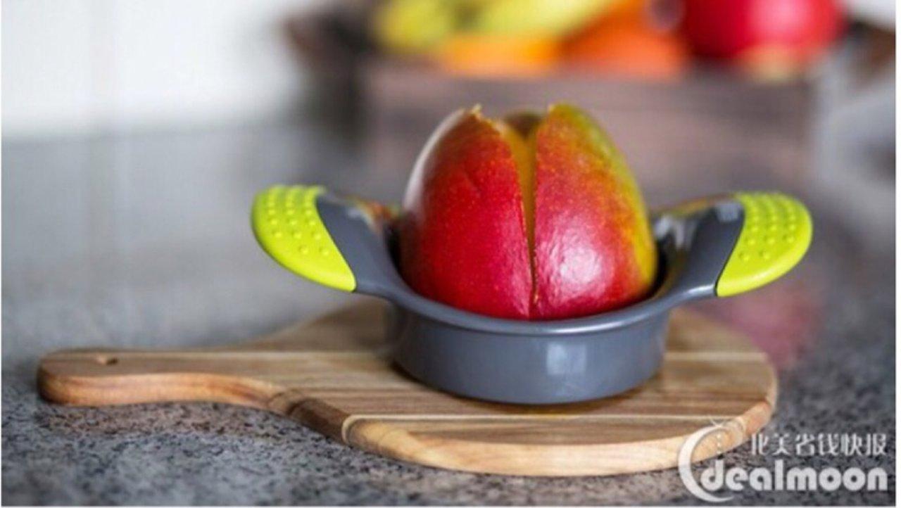Tobox测评报告 | 神奇而平价的厨房小工具,肥宅的厨神养成计划