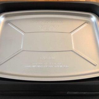 在家也能享受各种BBQ美味!全面测评象印室内电动煎烤盘