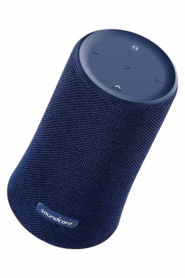 SoundCore Flare 扬声器