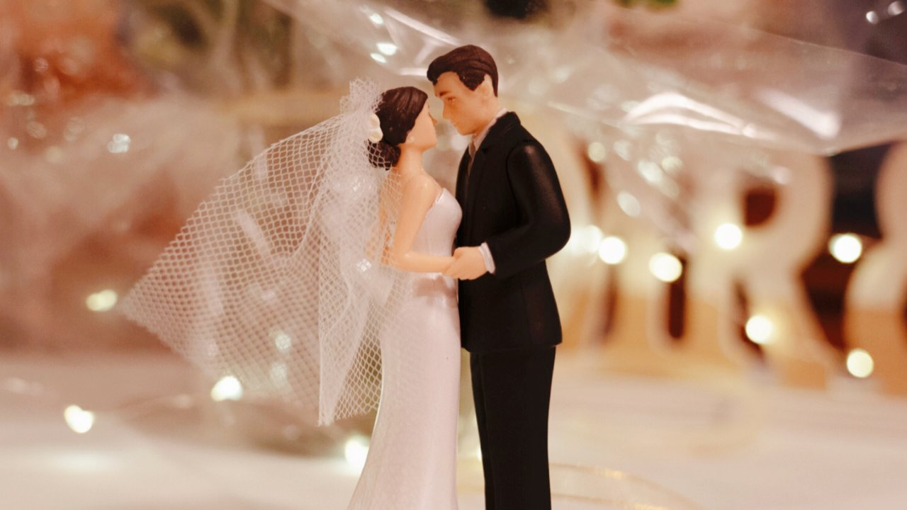 手把手教你在BC省领结婚证,并在中国大使馆三级公证!