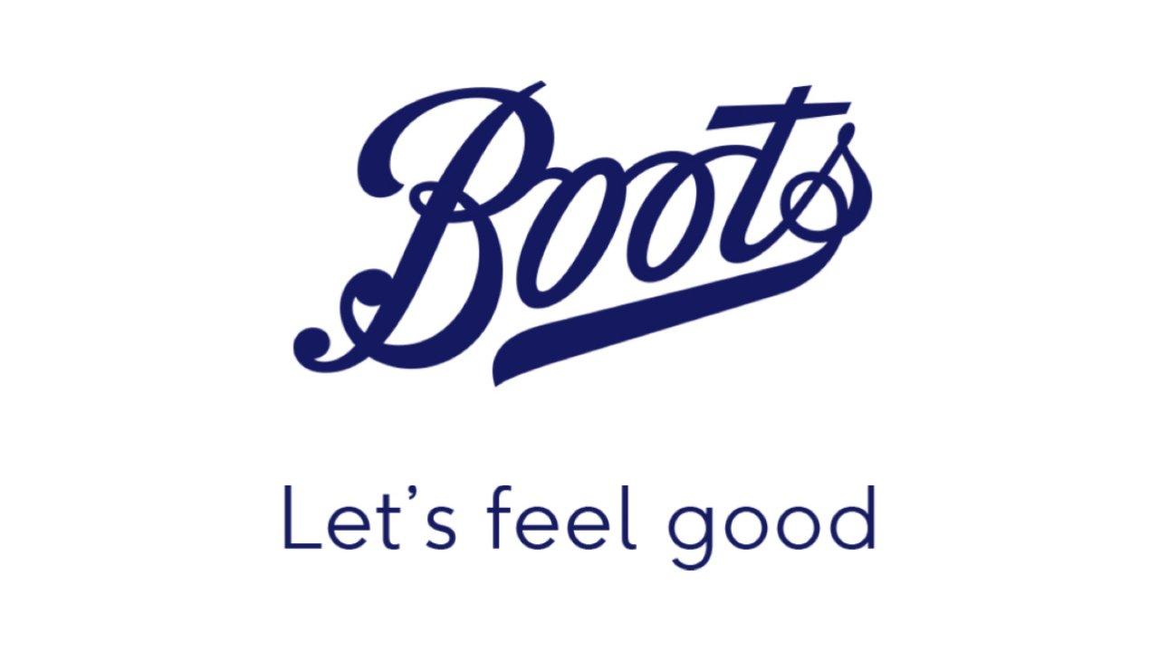 Boots常回购好物分享☑️