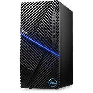 Dell G5 台式机 (i7-10700F, 2060, 16GB, 256GB+1TB)