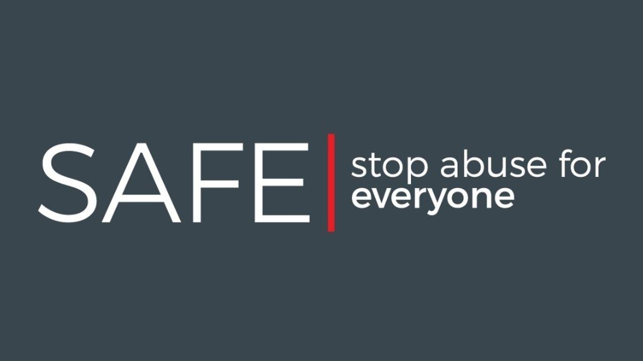 Stop abuse: 在美国被骚扰被虐待,如何申请限制令?