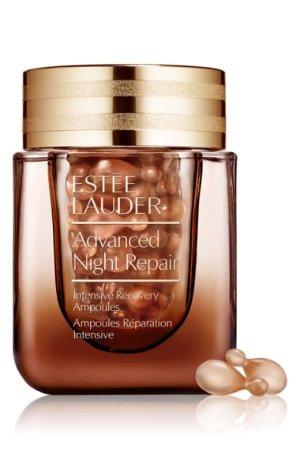 Estée Lauder Advanced Night Repair Intensive Recovery Ampoules | Nordstrom