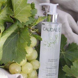 Micellar Cleansing Water - Caudalie | Sephora