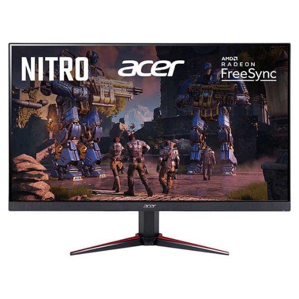 "Nitro VG270 27"" IPS FreeSync 75Hz 显示器"