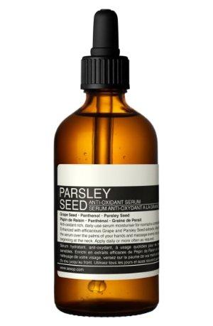 Aesop Parsley Seed Anti-Oxidant Serum   Nordstrom