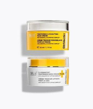 TL Advanced Tightening Neck Cream 1.7oz - StriVectin