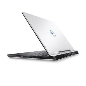 $1129 G7同款模具Dell G5 15 5590 游戏本 (i7-9750H, 2060, 16GB, 128GB+1TB)