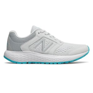 New Balance Women's 520v5 Shoes