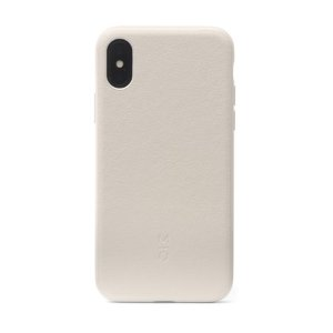 MOTILE iPhone Case for iPhone X and XS