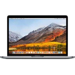 $15992018款 Apple Macbook Pro 13'' 带Touch Bar (i5,8GB,512GB)