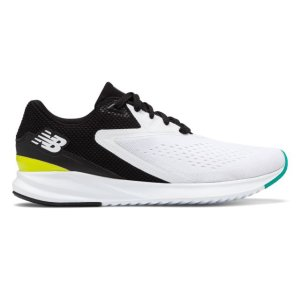 $31.99New Balance FuelCell Shoes on Sale
