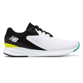 $37.99 免邮New Balance FuelCell 男士运动鞋
