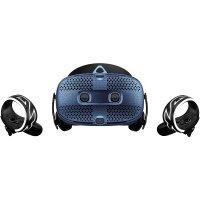 HTC Vive Cosmos VR 显示器