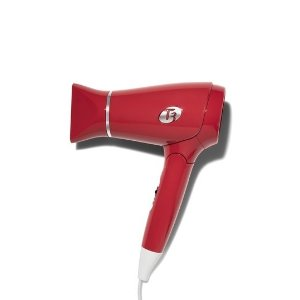 $71.23 (Was $150)T3 Featherweight Compact Folding Hair Dryer Sale