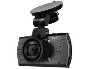 $65.99Vantrue X2 2K HDR 超清行车记录仪