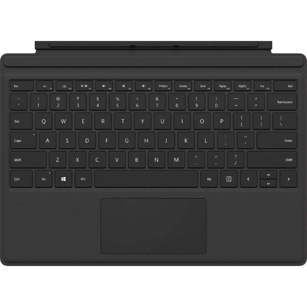Surface Pro 专用 Type Cover 老款键盘