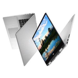 Inspiron 15 7000 2-in-1 Laptop(i5-8265U,8GB,256GB)