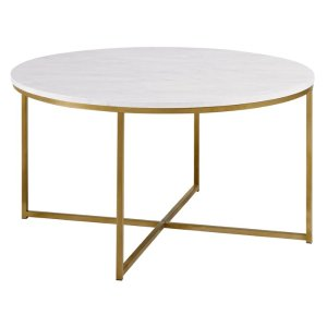 Mistana Wasser Coffee Table & Reviews | Wayfair