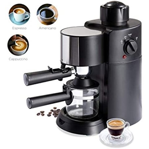 Yabano 3.5Bar Espresso Coffee Maker