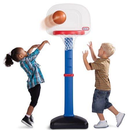儿童投篮玩具