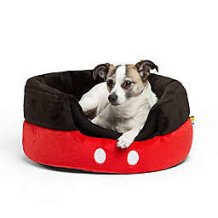disney dog bed | Bed Bath & Beyond
