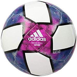 adidas Capitano 系列足球