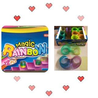 燃起!让你重返童年回忆,重拾自信的童年玩具