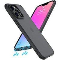 Janmitta iPhone 13 Pro Max 防震手机壳